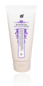 Anti-wrinkle Cream by Reverta