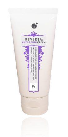 Anti-Aging Cream by Reverta
