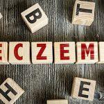 Eczema text