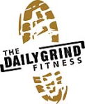 daily grind fitness
